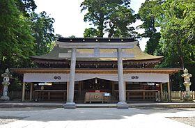 Kashima-jingu haiden-1.JPG