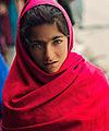 Kashmiri girl.jpg