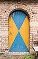 Kasteel Doorwerth. (d.j.b.) 02.jpg