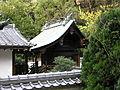 Kasuga Jinja, Kashiwara, Osaka03.JPG