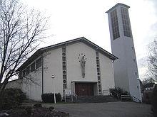 Kath.Kirche Eschelbronn.jpg