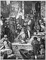 Kath Illustratie 1894 Thomas Morus neemt afscheid van zijn dochter Margareta.jpg