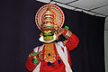 Kathakali5228a.jpg