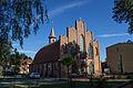 Katholische Kirche Zum Heiligen Kreuz.jpg