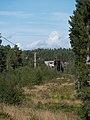 Katrineholm N, Sweden - panoramio (8).jpg
