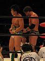 Katsuhiko Nakajima and Chris Sabin.jpg