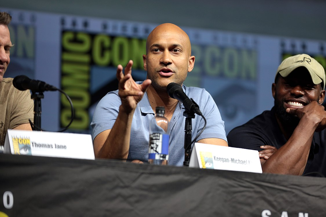 Keegan-Michael Key (41788198400).jpg
