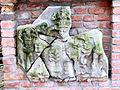 Kehnert Gutshaus Wappenrelief 2011-09-18.jpg