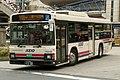 KeioDentetsuBus T20818.JPG