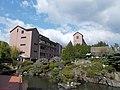 Keishu-en and Takeo Century Hotel.jpg