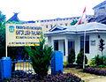 Kel. Pahlawan, Kecamatan Siantar Timur, Pematangsiantar.JPG