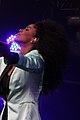 Kelly Rowland (7080015187).jpg