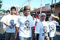 Keluarga Besar Diponegoro.jpg