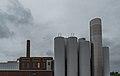 Kemps - Dairy Industry Processing Facility - Farmington, Minnesota (41669146174).jpg