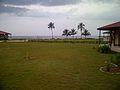 Kendeja Resorts ^ Villas @ Monrovia - panoramio.jpg
