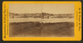 Kennebec River Valley general view, from Robert N. Dennis collection of stereoscopic views.png