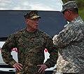 Kenneth Glueck and William Beard USMC-120215-M-7820P-317.jpg