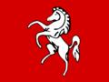 Kent flag.png