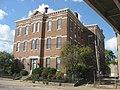 Kentucky Street School.jpg