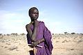 Kenya 6, Livelihoods 12 (10267904393).jpg