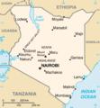 Kenya sm02.png
