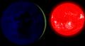 Kepler-438b (Artist's Impression).png