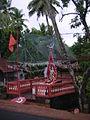Kerala2006 (5).JPG