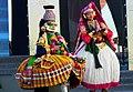 Kerala Traditional Dance 02.jpg