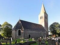Kerk van Harich1.jpg