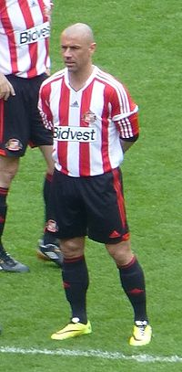 Kevin Phillips (2014).jpg