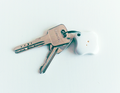 Key Finder.png