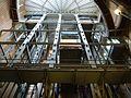 Kfz-Aufzug im Elbtunnel.jpg