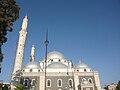 Khaled Ibn Al-Waleed Mosque.jpg