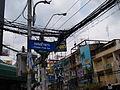 Khao San Road 2.JPG
