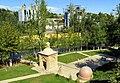 Khoja Daniyar Mausoleum.jpg