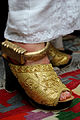 Kholkhal bijoux traditionnel de la Tunisie.jpg