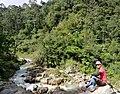 Kidapawan River.jpg