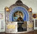 Kierch Diddeleng, Dafsteen-101.jpg
