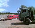 Kiesgrube Farsleben Fahrzeuge 01.jpg