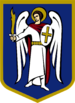 Coat of arms of Kyiv
