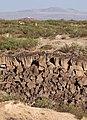 Kilbourne Hole basalt.jpg
