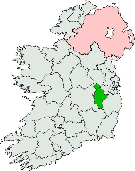Round 4 Club Championship - Page 2 472px-Kildare_South_%28D%C3%A1il_%C3%89ireann_constituency%29