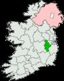 Kildare South (Dáil Éireann constituency).png