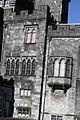 Kilkenny Castle (8180606300).jpg
