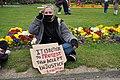 Kill the bill protest Reading DSC03863 (51096312292).jpg