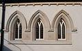 Killybegs St. Mary of the Visitation Church Sacristy Windows 2012 09 16.jpg