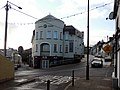 Killybegs street view 7.jpg