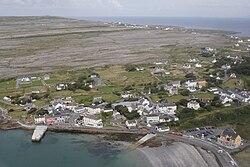 Kilronan aerial view.jpg