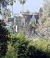 Kimberly Crest, Prospect Park, Redlands, CA 3-2012 (6979594845).jpg