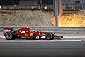 Kimi Räikkönen Bahrain 2014.jpg